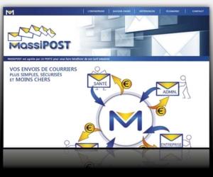 realisation-siteWEB-MASSIPOST-300x250 realisation-siteWEB-MASSIPOST - iStudio - Agence Web 360° à Cholet