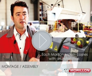 realisation-video-inst-morillon-ISTUDIO-300x250 realisation-video-inst-morillon-ISTUDIO - iStudio - Agence Web 360° à Cholet