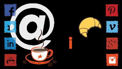 Newsletter_1611_ptidej_web iNews Novembre 2016 - iStudio - Agence Web 360° à Cholet