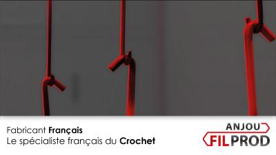 iNews_janvier_anjoufilprod_new22 ANJOUFILPROD Demande de devis en ligne - iStudio - Agence Web 360° à Cholet