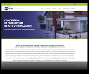 realisation-siteWEB-kiteo-300x250 realisation-siteWEB-kiteo - iStudio - Agence Web 360° à Cholet
