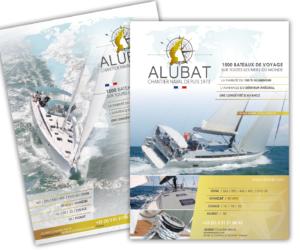realisation-PUB-ALUBAT-300x250 realisation-PUB-ALUBAT - iStudio - Agence Web 360° à Cholet
