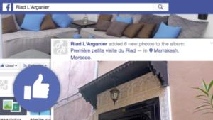 Newsletter_1706_riad_arganier-300x169 Newsletter_1706_riad_arganier - iStudio - Agence Web 360° à Cholet