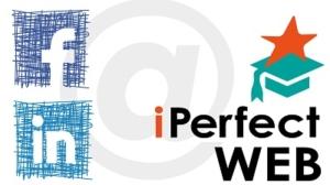 Newsletter_1707_iperfect-300x168 Newsletter_1707_iperfect - iStudio - Agence Web 360° à Cholet
