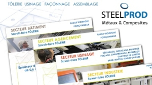 newsletter_17_10_Steelprod-300x168 newsletter_17_10_Steelprod - iStudio - Agence Web 360° à Cholet