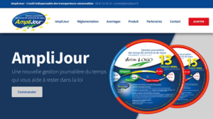 Newsletter_1804_Amplijour-300x168 Newsletter_1804_Amplijour - iStudio - Agence Web 360° à Cholet