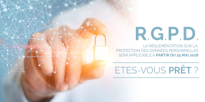 rgpd-etes-vous-pret Le RGPD vous concerne - iStudio - Agence Web 360° à Cholet