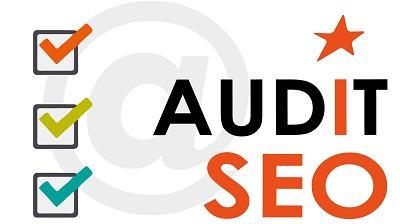Newsletter_1805_auditseo Un audit gratuit de votre site - iStudio - Agence Web 360° à Cholet