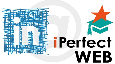 Newsletter_1806_linkedin LinkedIn sur-mesure - iStudio - Agence Web 360° à Cholet
