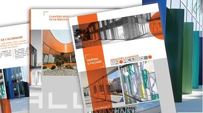 Newsletter_1806_snalugo Belle Renaissance - iStudio - Agence Web 360° à Cholet