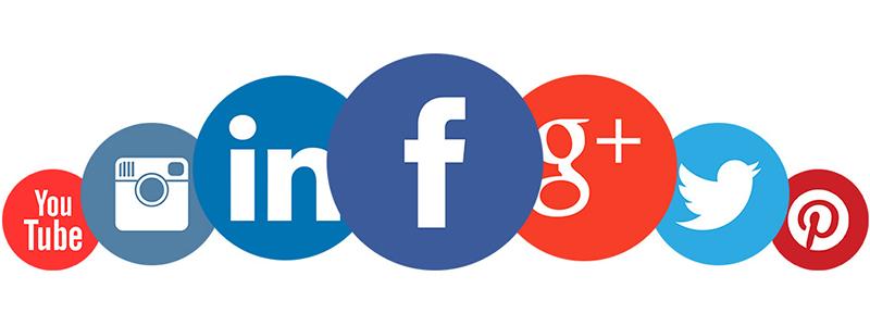 GooglePourLesPros Une agence certifiée - iStudio - Agence Web 360° à Cholet