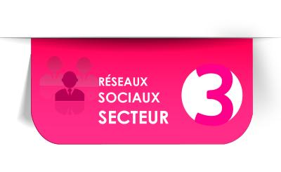 CM3@4x Formations réseaux sociaux - iStudio - Agence Web 360° à Cholet