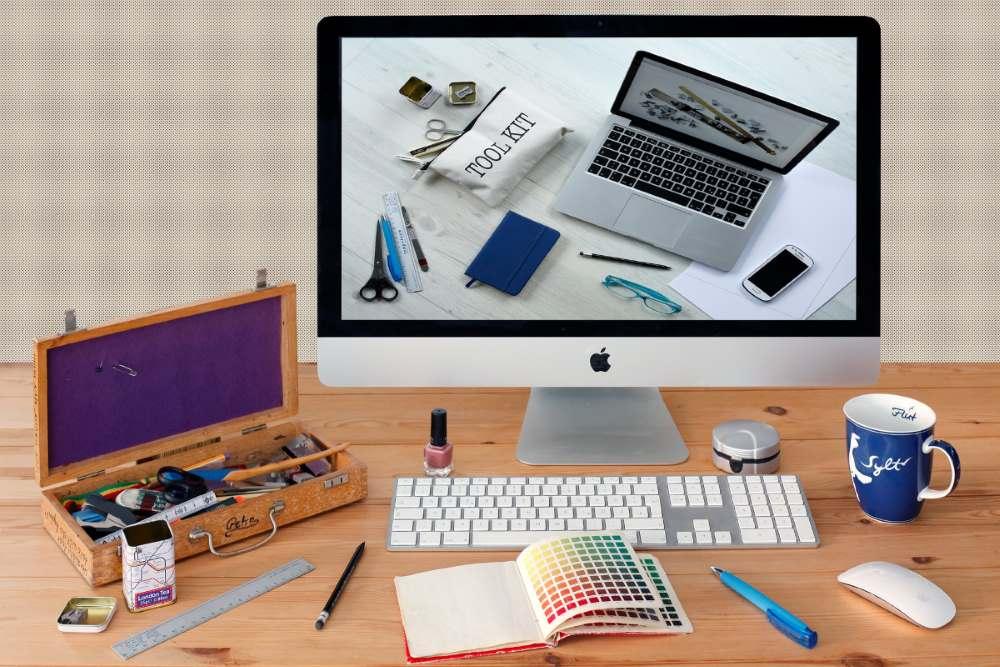 poste-graphiste Recrutement-ISTUDIO - iStudio - Agence Web 360° à Cholet