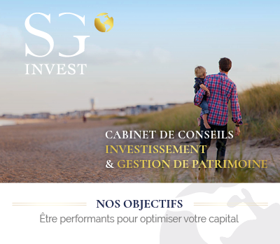 iNews_iStudio_08_2019_sginvest3 Refonte Web Indispensable - iStudio - Agence Web 360° à Cholet