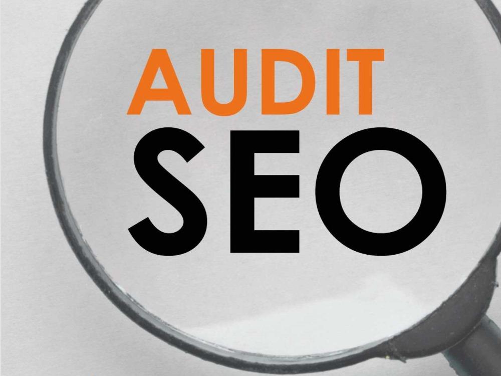iStudio-vous-propose-un-audit-SEO-pro-1 BOOSTEZ VOS PERFORMANCES SEO AVEC L'AUDIT SEO PRO - iStudio - Agence Web 360° à Cholet