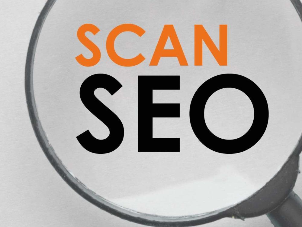 iStudio-vous-propose-un-scan-SEO-gratuit-1 BOOSTEZ VOS PERFORMANCES SEO AVEC LE SCAN SEO - iStudio - Agence Web 360° à Cholet