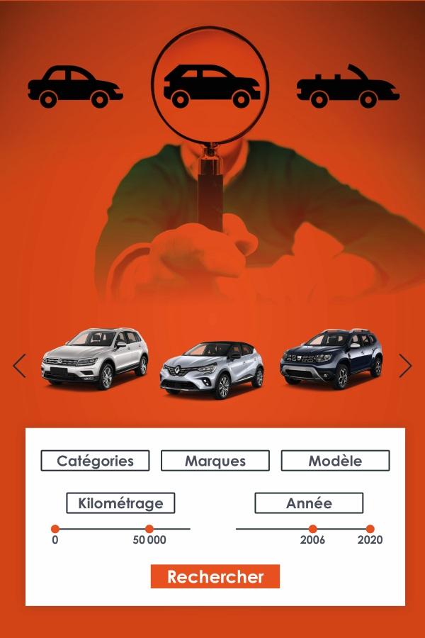 newsletter-istudio_JUIN_plugin-recherche PLUGIN DE RECHERCHE AVANCÉE - iStudio - Agence Web 360° à Cholet