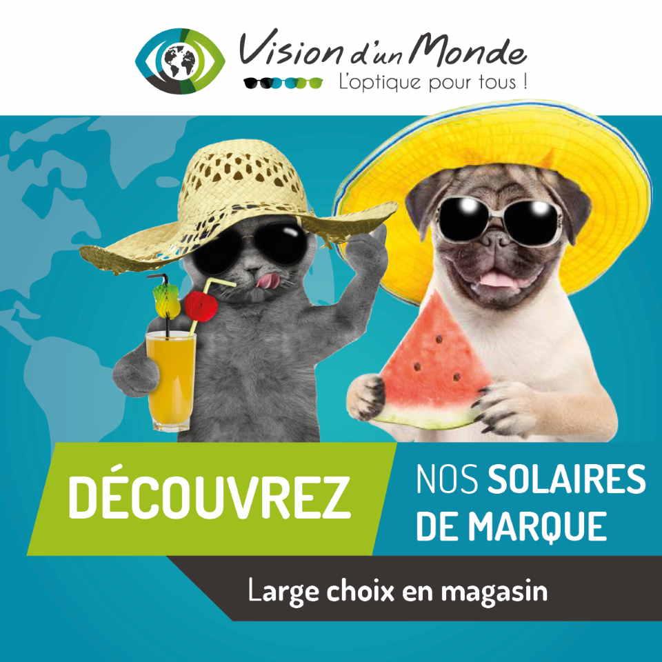 pub carrousel promotion solaire 01