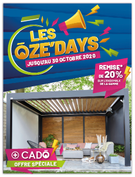 newsletter-istudio_septembre-OZEA Accueil - iStudio - Agence Web 360° à Cholet